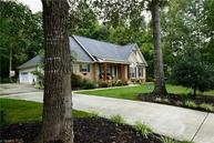109 Holly Hill Court Advance NC, 27006