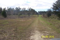 0000 Suncrest Marianna FL, 32448