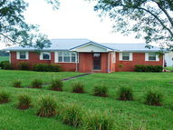 6901 Greenland Road Walnut Hill FL, 32568