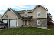 815 Peach Tree Drive Excelsior Springs MO, 64024