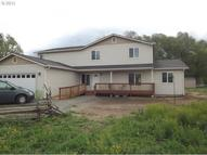 15647 Maxwell Ln Haines OR, 97833