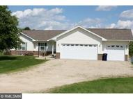 N1670 835th Street Hager City WI, 54014