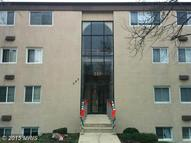 357 Gatewater Ct #402-H Glen Burnie MD, 21060