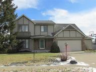 1023 Blue Stone Ct Fort Wayne IN, 46804
