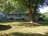 326 W 10th St Neoga IL, 62447