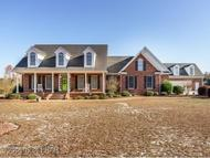 3631 Wind Sock Court Eastover NC, 28312