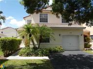17944 Sw 10th Ct Pembroke Pines FL, 33029