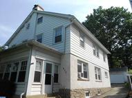 413 Dudley Ave Narberth PA, 19072