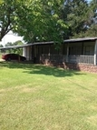 8 Bream Drive Columbia LA, 71418