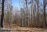 5591 Blenheim Rd Lot 01 Scottsville VA, 24590