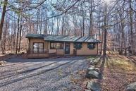31 Livingston Ln Gouldsboro PA, 18424
