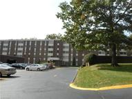 3064 Kent Rd Unit: 207 Stow OH, 44224