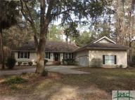 1 Deerpath Lane Savannah GA, 31411
