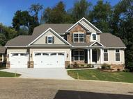 8435 Wooded Point Cir Northwest Massillon OH, 44646