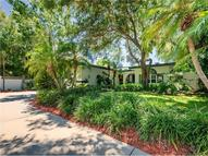 8278 30th Avenue N Saint Petersburg FL, 33710