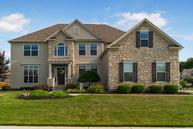 1939 Mallow Lane Grove City OH, 43123