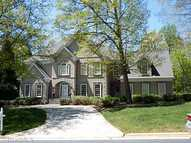 1 Hillwind Ct Greensboro NC, 27408