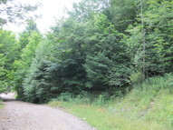 15 Kenyon Rd Whitney Point NY, 13862