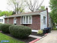 505 Monticello Ave Aston PA, 19014