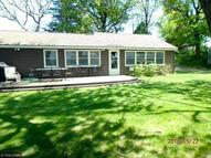 2063 Bystrom Lane Luck WI, 54853