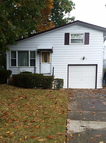 18731 Nitra St. Maple Heights OH, 44137