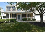 6761 Riegals Drive Macungie PA, 18062