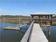 8668 Middleton Point Ln Edisto Island SC, 29438
