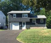 307 Glendale Avenue Liverpool NY, 13088
