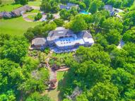 15 Branderwood Norman OK, 73072