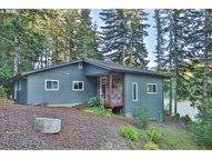 441 N Tenmile Lake Lakeside OR, 97449