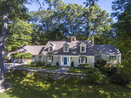 18 Stony Brook Road Darien CT, 06820