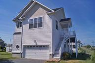 12849 Townsend Rd Ocean City MD, 21842