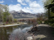 4551 River Bend Lane Mackay ID, 83251