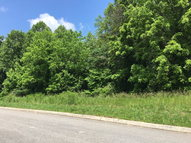 Lot 39 Ewell Drive Cookeville TN, 38501
