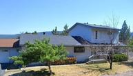 828 Northeast Rocky Top Road Prineville OR, 97754