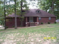 1314 Lindauer Road Forrest City AR, 72335