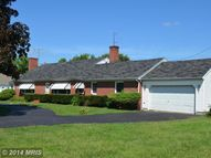 401 Kidwell Ave Centreville MD, 21617