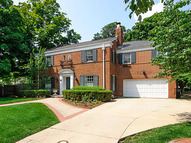 510 Monroe Avenue River Forest IL, 60305