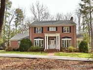 4 Holly Hill Road Asheville NC, 28803