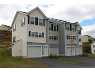 21 Mountainview Drive Dr Lebanon NH, 03766