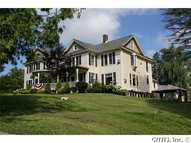 122 Tibbitts Road Little Falls NY, 13365