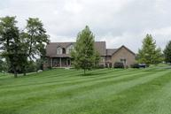 125 Holton Way Georgetown KY, 40324