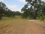 Lot 4 Hawks Landing Ct. Wallace CA, 95254