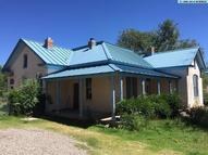 306 W 10th Silver City NM, 88061