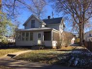 3511 Garfield Avenue Minneapolis MN, 55408