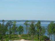 Lot 6 Villages Of Cypress Bend Phase 1 Many LA, 71449