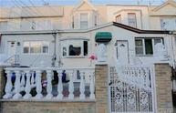 91-47 88th St Woodhaven NY, 11421
