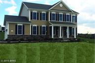 1109 Wild Goose Court Westminster MD, 21157