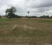 2842 Nw 4th Ave Blk 2776 Lots 57, 58 Cape Coral FL, 33993
