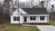 4268 Brown Oaks Road Randleman NC, 27317